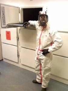 Mortuarium (Leiderdorp) Reiniging En Desinfectering 3